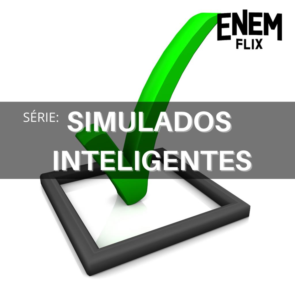 SIMULADOS INTELIGENTES