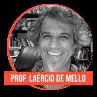 Professor de Geografia, tem Bacharelado e Licenciatura em Geografia pela Universidade Federal do Paraná, mestrado em Engenharia de Produção, professor de cursos pré-vestibulares e autor de mais de uma dezena de livros didáticos para ensino fundamental.